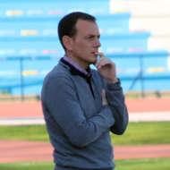 Alberto González Fernández